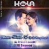 Dheere Dheere Se (Yo Yo Honey Singh) - Dj Prasad Remix & Dj Swaroop