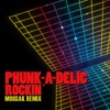 Phunk-A-Delic - Rockin` (Moosak Remix)