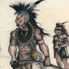 Askari - Native Speaker (Zürg Bootleg - The Last Of The Mohicans)- FREE DOWNLOAD
