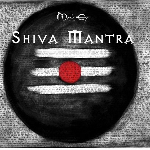 MickEy - Shiva Mantra ( Original Mix ) Mick Ey | Spinnin