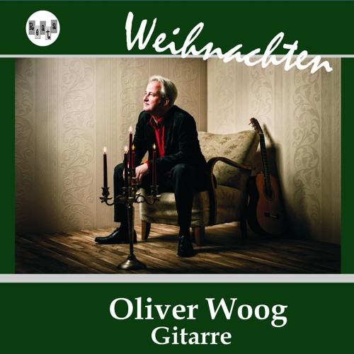 11 - Rauhnacht - Oliver Woog - Oliver Woog