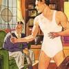 Marvin And The Ex-Gays: Homo No Mo No More!