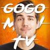 GOGO - MŸSLI [OFFICIAL SONG]