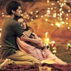 Aashiqui 2 - Chahun Main Ya Naa (DJ Remix)By : Asiadewa.poker