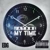 Jay Doe My Time Prod By Ringtone Mp3