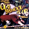 The Breaker's Massacre- Best of NYC Old school club MEGAMIX DJ Boom Boom