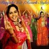 DjK - ev - Punjabi 2.0 (Twerk Style) Free Download!!!