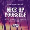 Nice Up Yourself vol.1.mp3