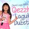 Laguku Dubstep - Qezzhin Terbaru - By - dewapoker.poker