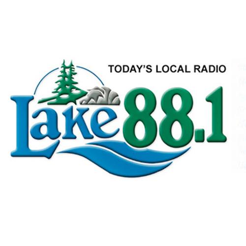 RTA Interview on Lake 88 FM (2015/11/16)