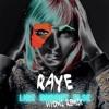 RAYE - Like Nobody Else (WYOMI Remix)