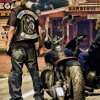 Sons of Anarchy Theme