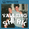 Vaulting The Shark - Canadian Music, Documentaries, Orphan Black, Paul Gross: 11/27/15