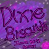 Electro - Swing -- Tape Five Feat. Henrik Wagner - Dixie Biscuits (Jamie Berry Remix)