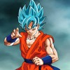 Chouzetsu Dynamic Dragon Ball SUPER OP - Piano Cover By:Shady