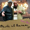 Juicy Gay | Musik Ist Haram