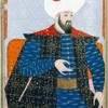 Episode 3 Murad I, The Man Who Would Lead The Ottomans Into Their Age Of Empire - 11:17:15, 10.17 PM Mp3