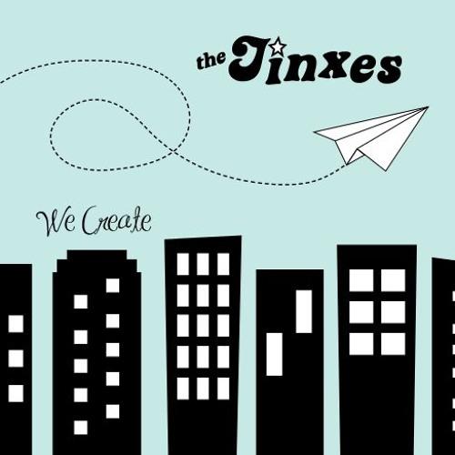 We Create EP
