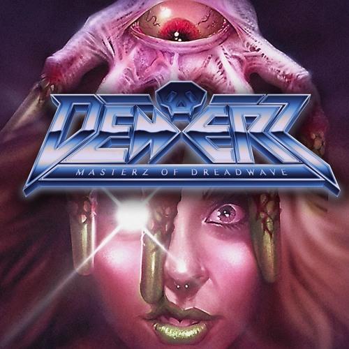 COME_ALIVE (Full Album Mega Mix-Tape)
