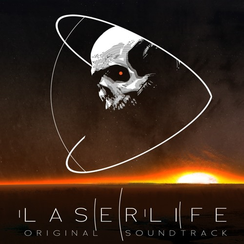 Laserlife Original Soundtrack