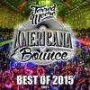 Americana Bounce | Best of 2015 Mix (Part 1 of 2) **DOWNLOAD**