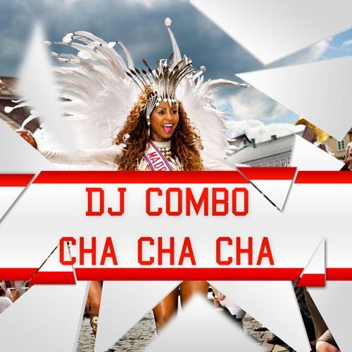 DJ Combo - Cha Cha Cha (Extended Mix)