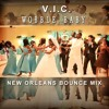 Wobble Baby (New Orleans Bounce Mix)