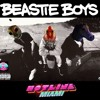 Download Hotline Miami VS Beastie Boys - Mashup #3 (It's safe now / Stop the train) Mp3
