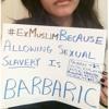#ExMuslimBecause & Ayatollah BBC.mp3