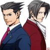 Ace Attorney: Phoenix Wright - Pursuit - Cornered Remix (V2)