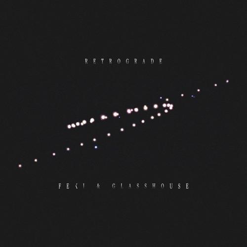 James Blake - Retrograde (Feki & Glasshouse Cover)