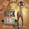 Keedy Black Ft. Magnolia Shorty - Rock Then U Lean (Radio)