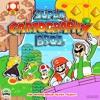 04 Caravan Bowser (Super Mario 3D World) [Flexstyle, XPRTNovice]