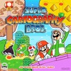 02 Where the Wild Things Are (New Super Mario Bros. Wii) [RobKTA feat. XPRTNovice]
