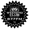 Dj Shestakov - Weekend Club #17 Live At 87.7 Fm.mp3