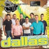 MUSICAL DALLAS - Jogo do Amor
