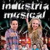 INDUSTRIA MUSICAL - MESA DE BAR