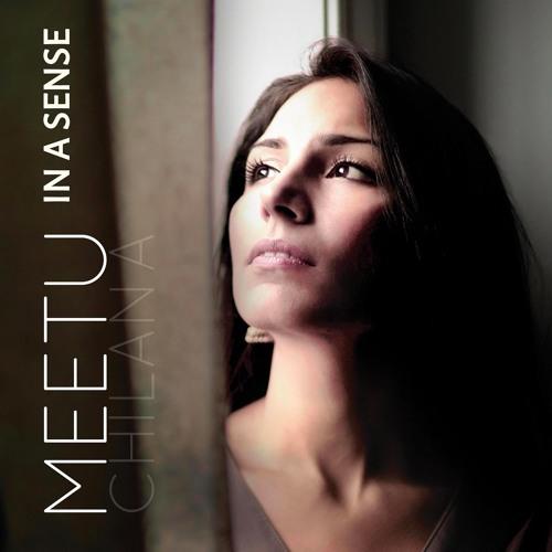 In A Sense EP 2015