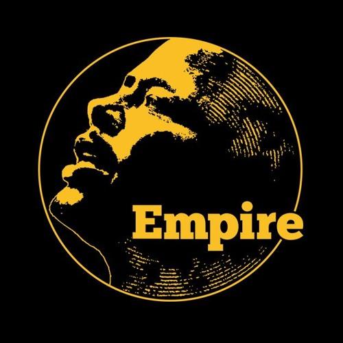 Empire BOOM BOOM BOOM (REMAKE)