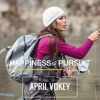 HOP #22: How to be authentic and bounce back from a near death experience with April Vokey