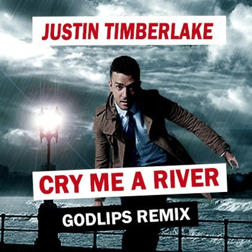 justin timberlake cry me a river download free