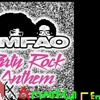 Party Rock Anthem (skrillex&nathan Remix) [download In Mp3 Or Wav]