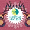 MANSTA Christmas 2015 Mix FREE DOWNLOAD
