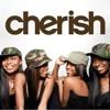 Cherish - Chevy (FAST)