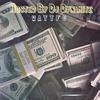 - I Got Tha Drugz ( Prod By Tommy Stoner ).mp3