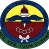 Lagu SK TUDM Subang