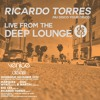 Venice Gets DEEP for Thanksgiving - Ricardo Torres live from the DEEP Lounge 11-25-15.mp3