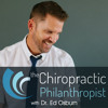 199: Dr. Carey Sigafoose | Taking Chiropractors to the Digital Age | Carying the SIgTalks Torch