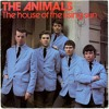 House of the Rising Sun - The Animals - Cover