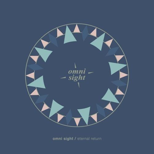 omni sight / water cave[Kaoru Inoue remix]